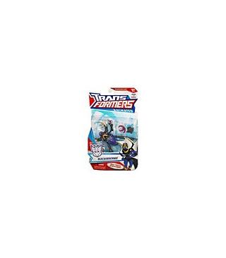 Hasbro Transformers Animated Blackarachnia