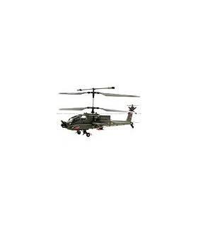 Syma S023G 3CH Shark Large Co-axial RC Helicopter [SOLD OUT]