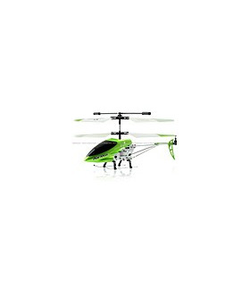 Double Horse 9102 Air Max 3CH Helicopter w/ Built-in Gyro