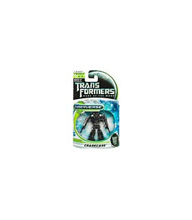 Transformers 3 Dark of the Moon Legion Crankcase [SOLD OUT]