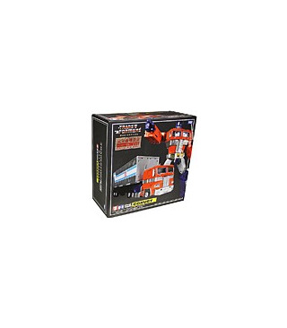 Transformers 3 DOTM Mechtech Deluxe Class Sideswipe [SOLD OUT]