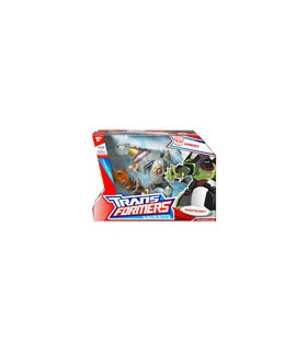 Transformers Animated Voyager Grimlock[SOLD OUT]