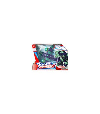 Transformers Animated Voyager Lugnut [SOLD OUT]