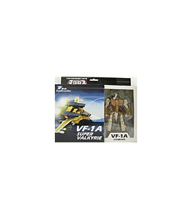 Macross 1/100 Super Valkyrie VF-1A Standard [SOLD OUT]