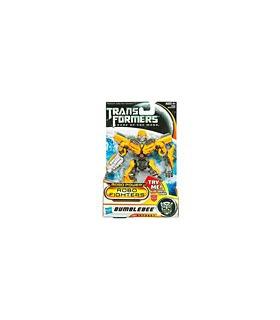 Transformers United WFC Black Optimus Prime & Megatron Set
