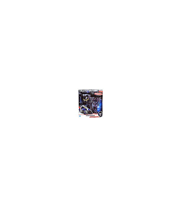 Transformers 3 DOTM Target Exclusive Deluxe Bumblebee