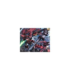 Gundam Master Grade 1/100 Model Kit MG Gundam Epyon