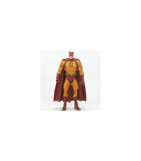DC Universe Classics Catman Action Figure Loose [SOLD OUT]