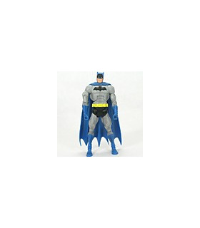 DC Universe Classics Legacy Batman Blue Loose [SOLD OUT]