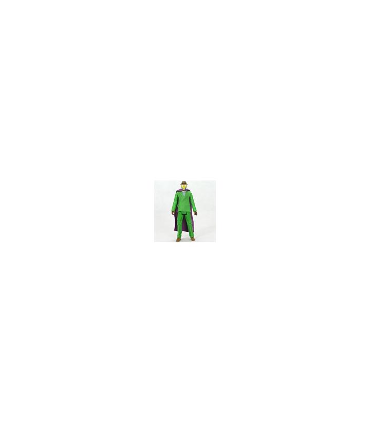 DC Universe Classics Sandman Action Figure Loose [SOLD OUT]