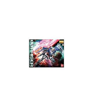 Gundam Master Grade 1/100 Model Kit MG 00 Raiser