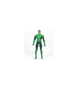 DC Universe Classics Movie Hal Jordan Maquette Action Loose