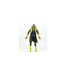 DC Universe Classics Sinestro Corps Scarecrow Action Loose