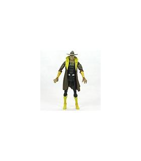 DC Universe Classics Sinestro Corps Scarecrow Action Loose