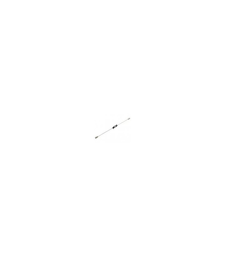 Double Horse RC Helicopter 9104 Spare Parts Balance Bar 01