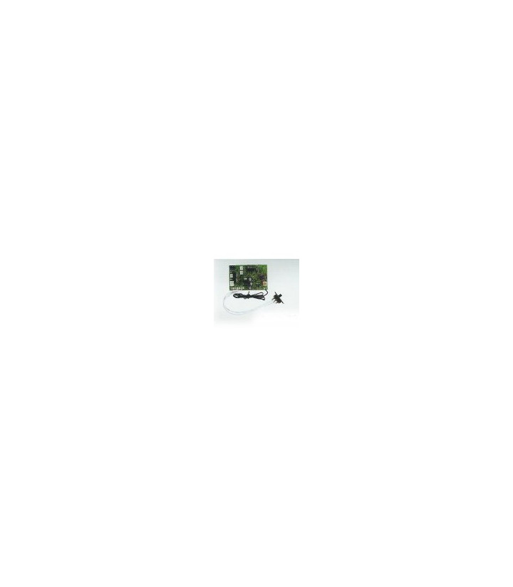Double Horse RC Helicopter 9104 Receiver Board 27 mHz 20