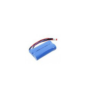 Double Horse RC Helicopter 9104 7.4V Li-Polymer Battery 23