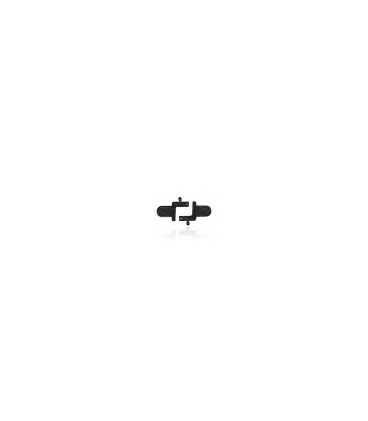 Double Horse RC Helicopter 9051 Upper Blade Mount 03