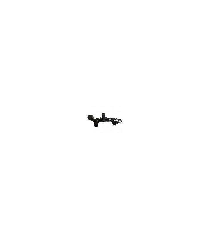 Double Horse RC Helicopter 9051 Spare Parts Main Frame 10