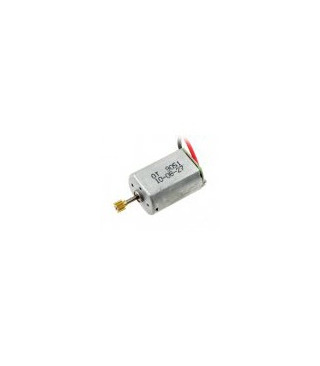 Double Horse RC Helicopter 9051 Spare Parts Main Motor A 11