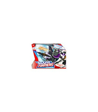 Transformers Animated Voyager Skywarp [SOLD OUT]