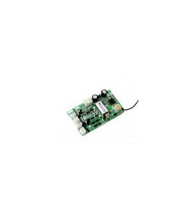 Double Horse RC Helicopter 9051 Receiver Board 49mHz 20