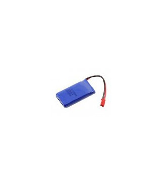 Double Horse RC Helicopter 9051 1000mAh Lithium-ion Battery 21