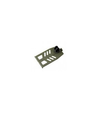 Double Horse RC Helicopter 9059 Battery Case Cover 21