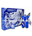 e-Hobby City Guardian Robot [SOLD OUT]