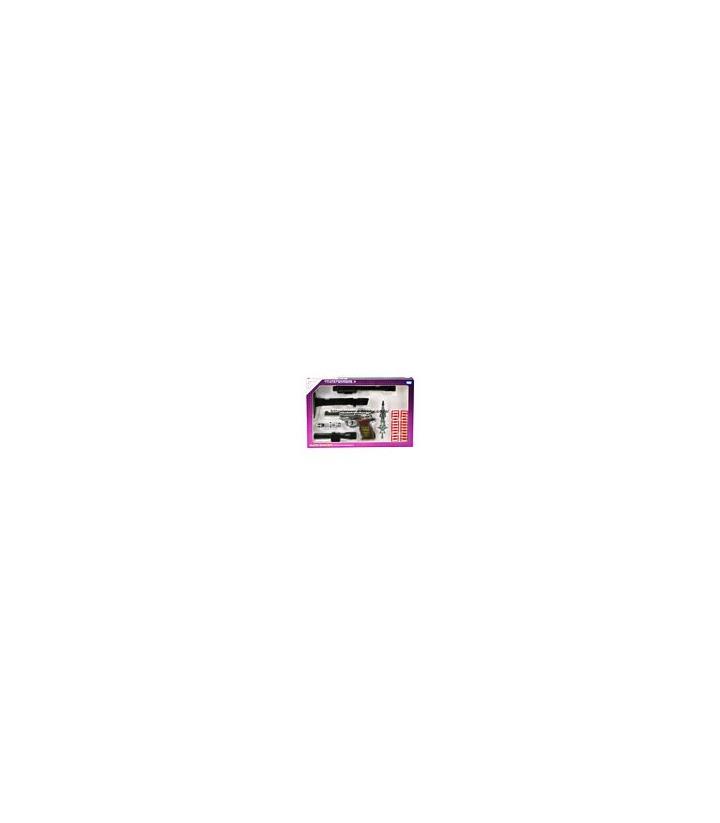 e-Hobby Transformers Megaplex Black Megatron [SOLD OUT]