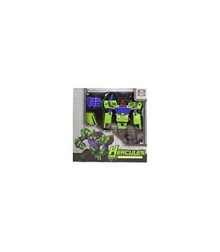 Transformers TFC Toys Hercules Devastator Exgraver [SOLD OUT]