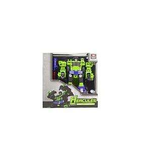 Transformers TFC Toys Hercules Heavylabor Heavy Labor