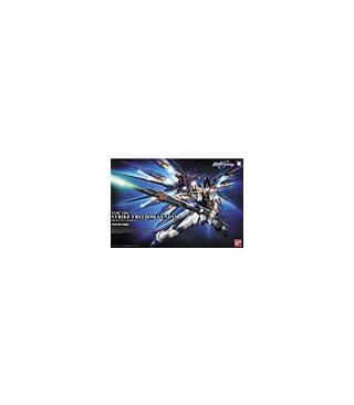 Gundam Perfect Grade 1/60 Perfect Grade Strike Freedom Gundam