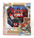 Transformers Takara Henkei C-15 Cybertron Inferno [SOLD OUT]