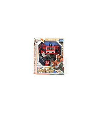 Transformers Takara Henkei C-15 Cybertron Inferno [SOLD OUT]
