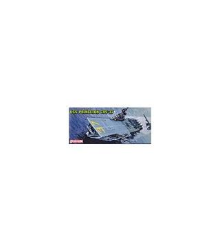 1:700 Dragon Model Kits USS Princeton CVS-37 7079