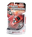 Transformers Universe Deluxe - Wave 03 - Sideswipe [SOLD OUT]