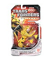 Transformers Universe Deluxe Maximal Cheetor [SOLD OUT]