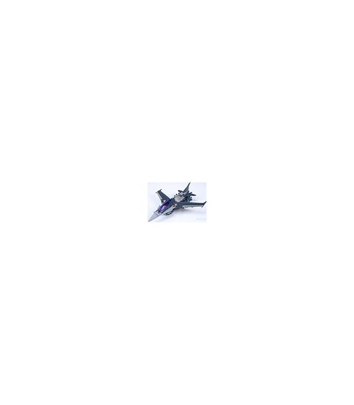 Transformers Prime Japanese Exclusive AM-07 Starscream