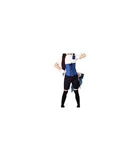 Black Butler Ciel Phantomhive Cosplay Costume 3rd Edition