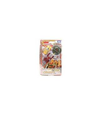 Transformers Takara Henkei Classic C-19 Minibot Spy [SOLD OUT]
