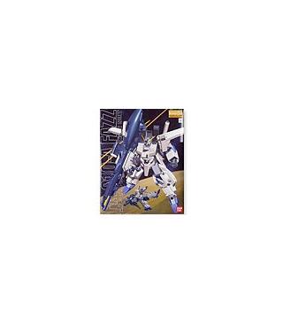 Gundam Master Grade 1/100 Model Kit - MG FAZZ (Sentinel Version)
