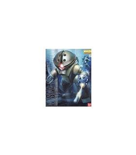 Gundam Master Grade 1/100 Model Kit - MG MSM-04 Acguy