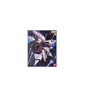 Gundam Master Grade 1/100 Model Kit MG AMX-004 QUBELEY