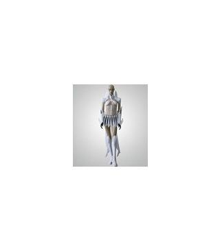 Bleach Tia Harribel cosplay