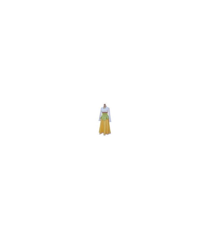 Code Geass Lelouch de la Rebelión de disfraces cosplay Eufemia C