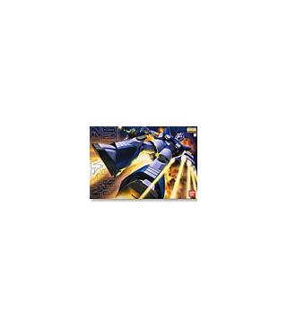 Gundam Master Grade Action Figure Model Kit MG Perfect Zeong