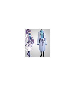 Vocaloid Gakupo Kamui cosplay