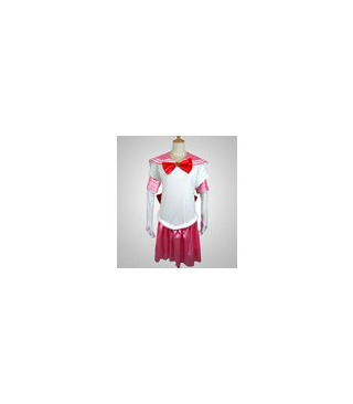 Sailor Moon Girls Cosplay Costume Costu