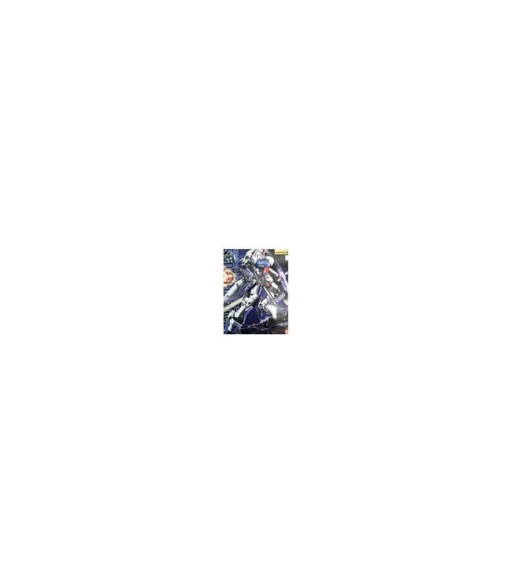 Gundam Master Grade 1/100 Model Kit - MG RX-78 GP03S Stamen